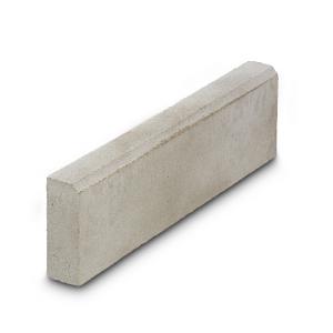 Бордюрный камень (поребрики) ГОСТ 6665-91